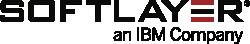 Softlayer logo